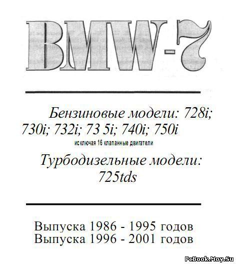 Руководство По Эксплуатации Bmw 116i 2010